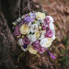Fotografo di matrimoni Marco Colonna (marcocolonna). Foto del 23.11.2017