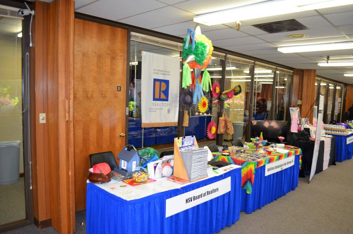 May 5, 2017 Business Expo #1.jpg