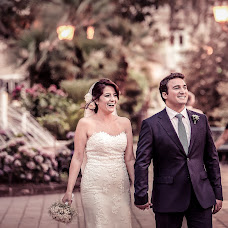 Wedding photographer Ivano Bellino (IvanoBellino). Photo of 26.06.2017