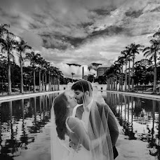 Wedding photographer Jesus Ochoa (jesusochoa). Photo of 31.12.2017