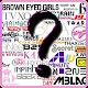 Kpop Idol Quiz Logo for PC-Windows 7,8,10 and Mac
