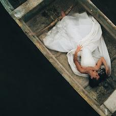Wedding photographer Juanma Pineda (juanmapineda). Photo of 04.06.2018