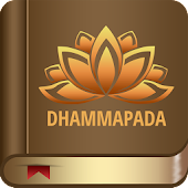 Dhammapada: The Way of Truth
