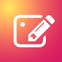 Photo Editor - Beauty Effect icon