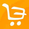 Grocery Shopping List - mLife icon