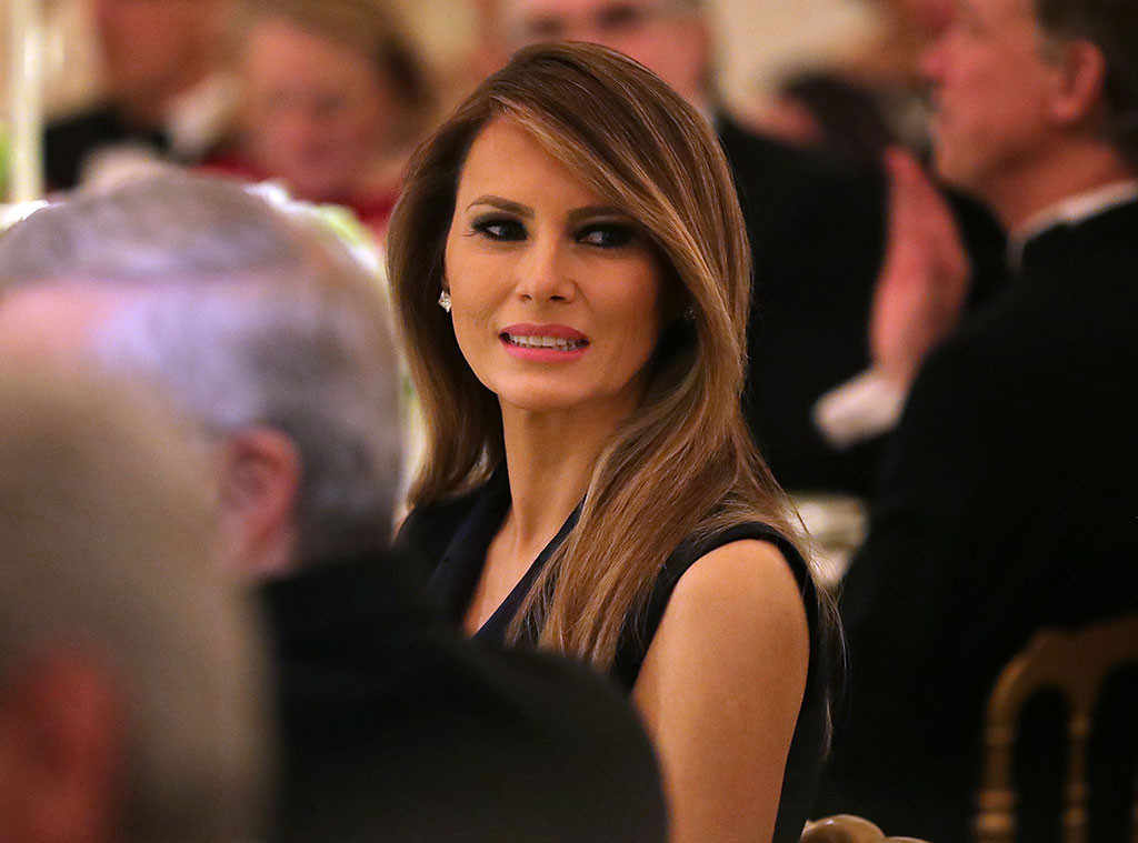 rs_1024x759-170226202448-1024.Melania-Trump-Governors-Ball-Washington-DC.kg.022617.jpg