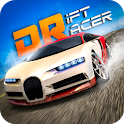 Drift Max Race: Real Drift Racing Games icon
