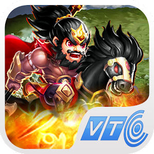 Dai Tuong Quan for PC and MAC