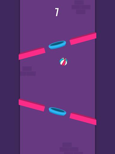 Dunk A Lot 1.4.8 screenshots 17