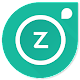 Zego Resident App Android apk