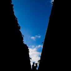 Wedding photographer Lincoln Cipriano (lcfotografias). Photo of 17.01.2019