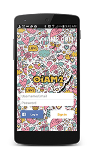全球OIAM2單打
