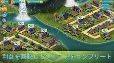 City Island 3: Building Sim Offlineのおすすめ画像4