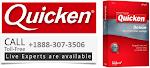 Quicken Tech Support Phone Number+1888-307-3506