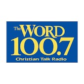 The Word  100.7