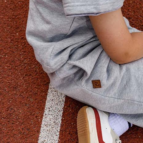 Randi - Sweat shorts for kids