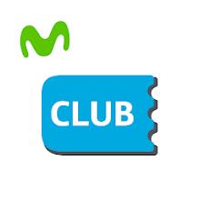 Club Movistar Download on Windows