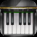 Gismart Piano Free icon
