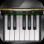 Real Piano Free 1.8.3 Apk