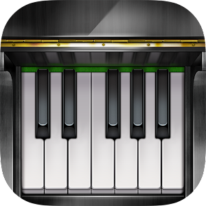 App Real Piano Free APK for Windows Phone