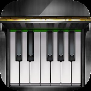 Gismart Piano Free
