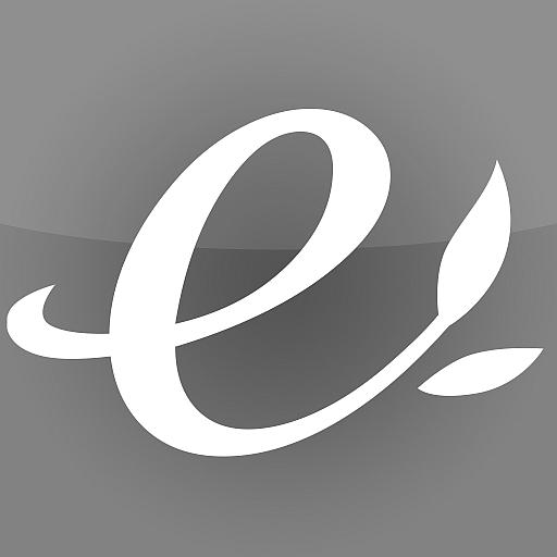 エステラクリニック 醫療 App LOGO-硬是要APP