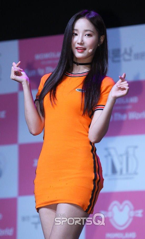 yeonwoo6