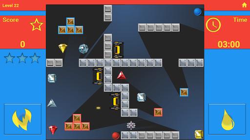 Gambit|玩解謎App免費|玩APPs
