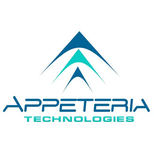 Appeteria avatar image