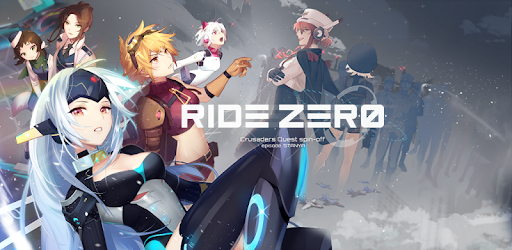 RIDE ZERO for PC