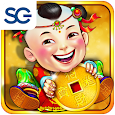 88 Fortunes™ - Free Slots Casino Game