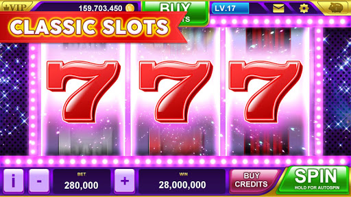 Slot strike casino review 2020 get pound36100 125 free spins