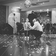 Wedding photographer Gyula Lovaszi (glpimage). Photo of 23.12.2017