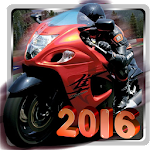 Bike Racing Stunt 2016 1.1 Apk