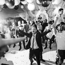 Wedding photographer Roman Ivanov (Rivanov). Photo of 08.06.2016