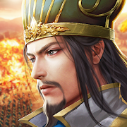 Dynasty Legends Global