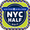 United NYC 1/2 icon