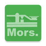 Mors. : The Morse Code Trainer 3.0.2