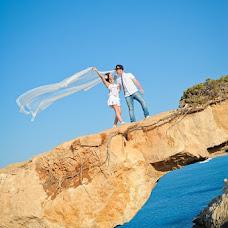 Wedding photographer Konstantin Koekin (koyokin). Photo of 01.02.2013