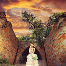 Wedding photographer Dmitriy Belocerkovskiy (beLtim). Photo of 01.03.2013
