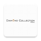 Diamond Collection Perú