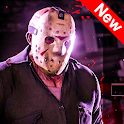Tips Friday The 13th 2019 icon