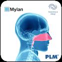 PLM Sistema Respiratorio icon