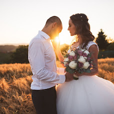 Wedding photographer Dejan Žagar (dejanzagar). Photo of 22.07.2017