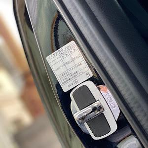 86 ZN6 GTのカスタム事例画像 zamoさんの2021年05月06日21:06の投稿