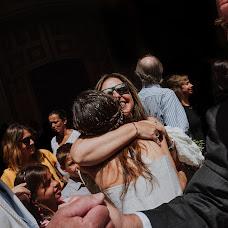 Wedding photographer Patricia Riba (patriciariba). Photo of 26.04.2018