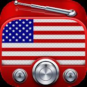 Radio USA - Radio FM USA && American Radio Stations