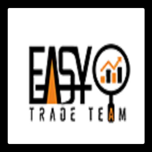 Easy Trade Team - Official App