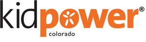 kidpower colorado teaches young people safety skills