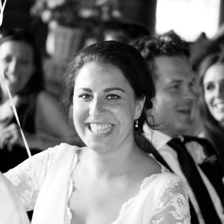 Wedding photographer Sylka Mannaert (mannaert). Photo of 14.02.2014